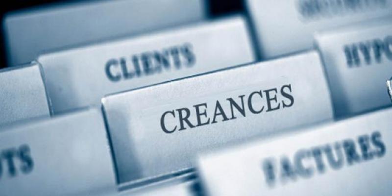 Créances: Du sur-mesure pour les débiteurs de mauvaise foi!
