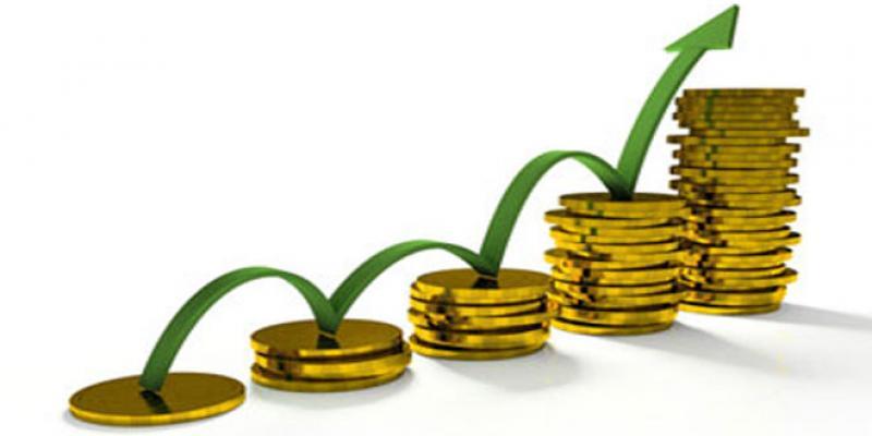Création de richesses: Les mises en garde du HCP