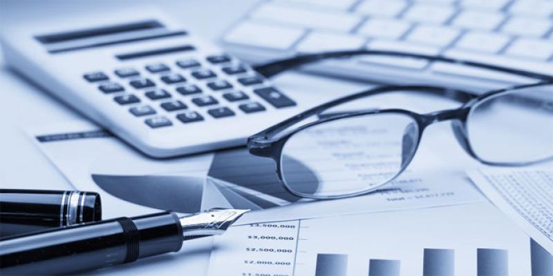 Crédit bancaire: Nouveau coup de frein à l'investissement privé