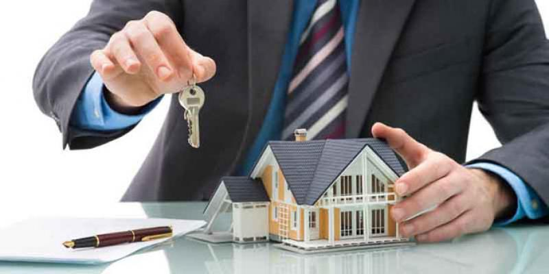 Crédit immobilier: La bagarre s'accentue sur les ménages