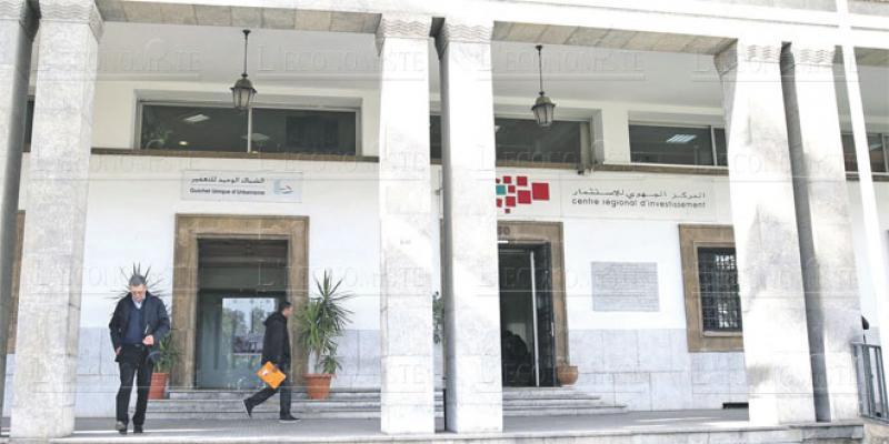 Réforme des CRI: Le projet de loi adopté par les députés