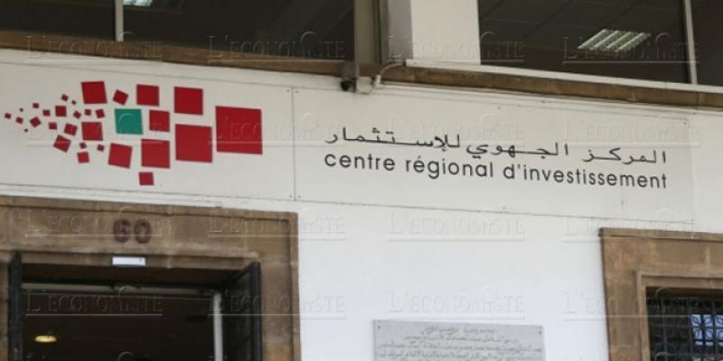CRI: La réforme pour bientôt