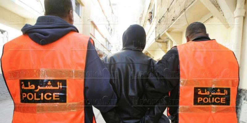 Criminalité: Le ministère de la Justice a la mémoire courte!