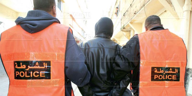 Le grand bazar des chiffres sur la criminalité