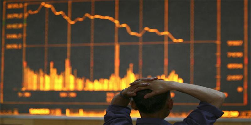 Dix ans après la Grande récession: La peur de l'endettement