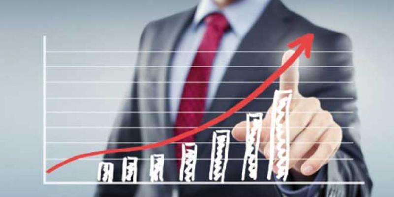 La croissance du PIB non agricole s'améliore