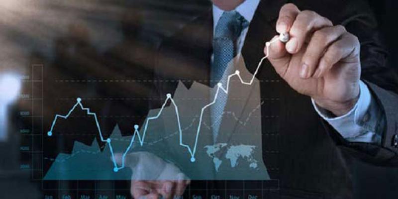 L'embellie économique mondiale se confirme