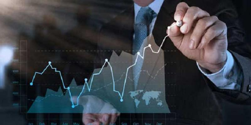 Des perspectives encourageantes pour la croissance mondiale