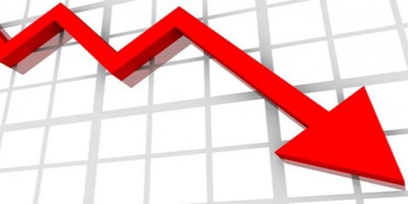 Croissance: 2,8% au premier trimestre