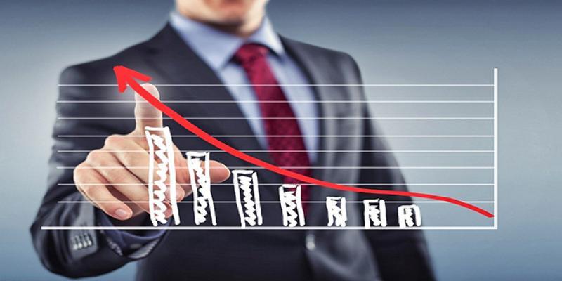 Lettre de cadrage 2018 : Un taux de croissance 3,2%