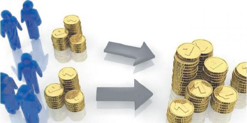 Crowdfunding: Le mode opératoire