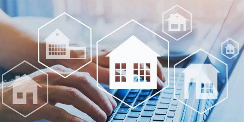 Crowdfunding immobilier: Comment lever des fonds autrement