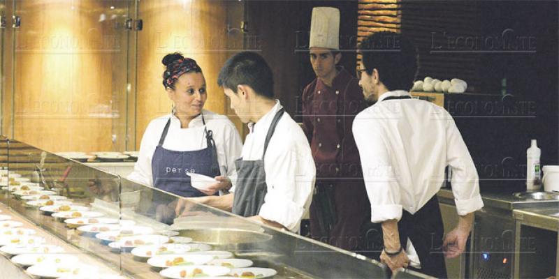Fès - Diplomatie culinaire: Le festival revient en avril