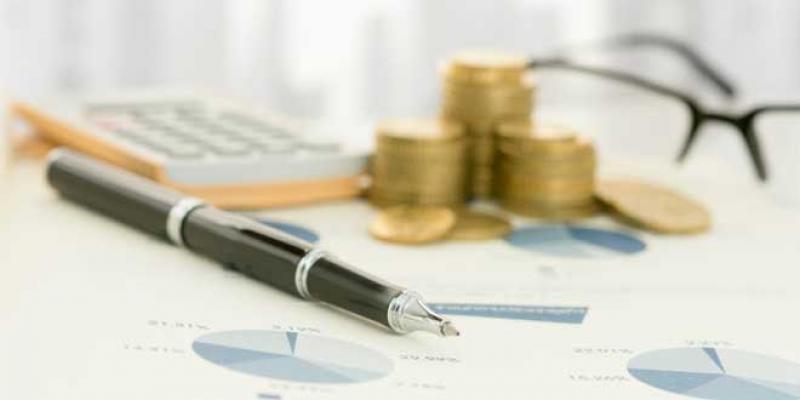 Culture financière: L'OCDE évalue les connaissances des jeunes