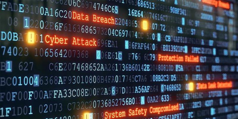 Cybersécurité: Une enquête mondiale inclut le Maroc pour la 1re fois