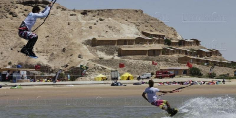 Tourisme: Les atouts du Sahara