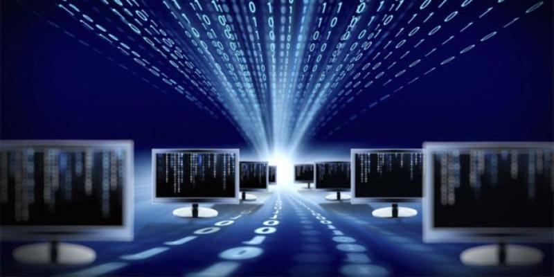 Télécoms: La bagarre se déplace sur la data