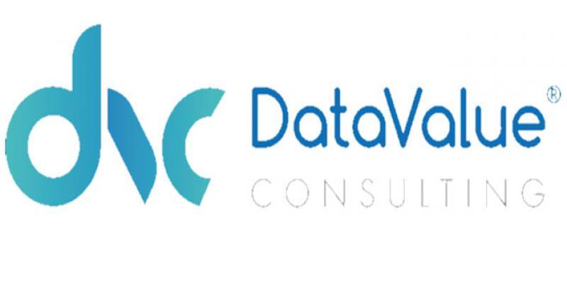 DataValue parie sur le Maroc
