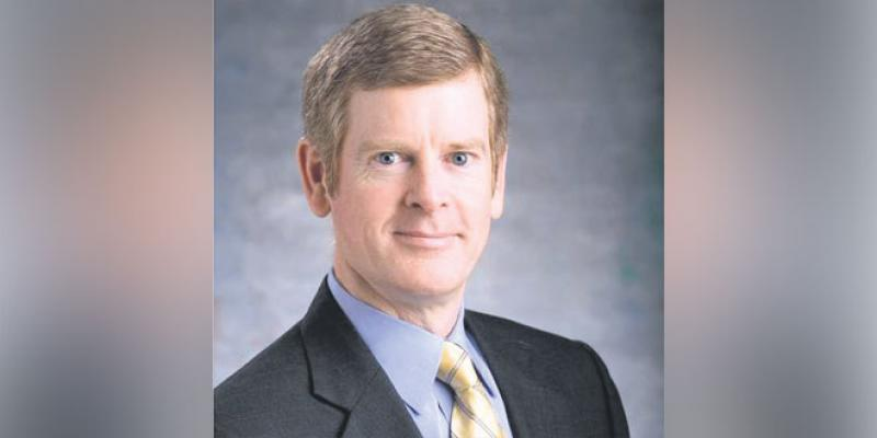 Procter & Gamble scelle un deal avec Merck