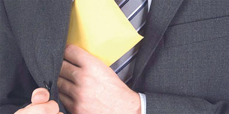 CCI: Des lignes directrices en matière d'intégrité