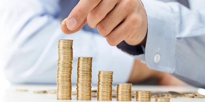 Placements: Les ménages s'émancipent des dépôts bancaires classiques
