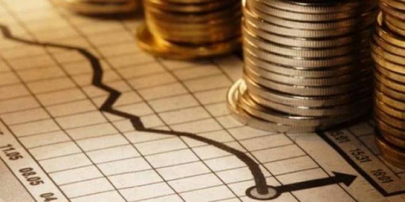 La dette du Trésor au seuil de la soutenabilité