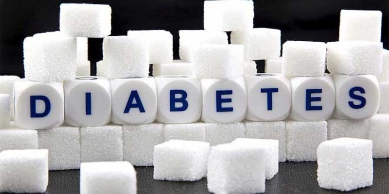 Marrakech: La société civile se mobilise contre le diabète