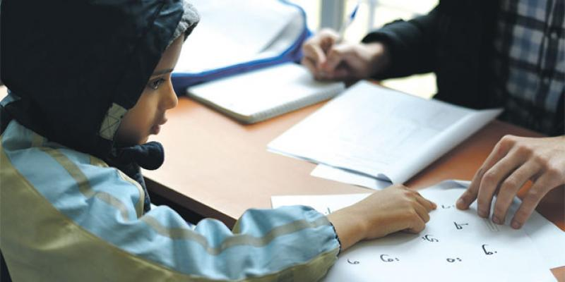 Troubles et difficultés d'apprentissage: Des mamans de dyslexiques inventent leur école