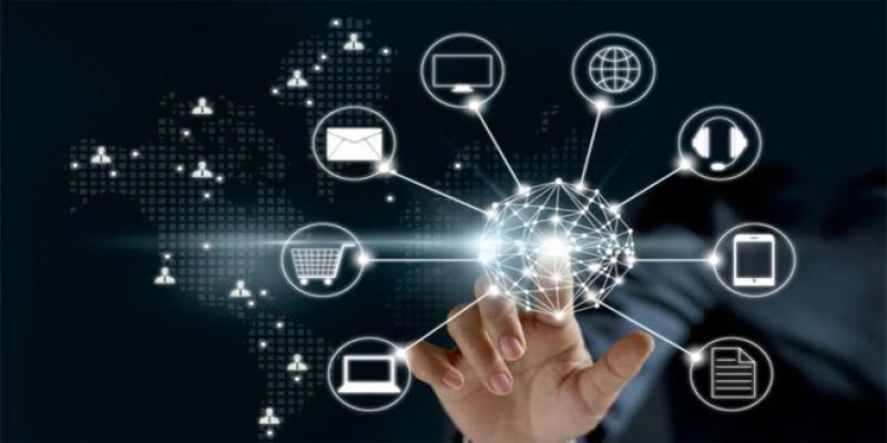 L'Oriental digitalise le traitement des dossiers d'investissement