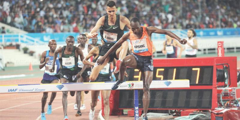 Dispositif anti-dopage: Comment ça marche?