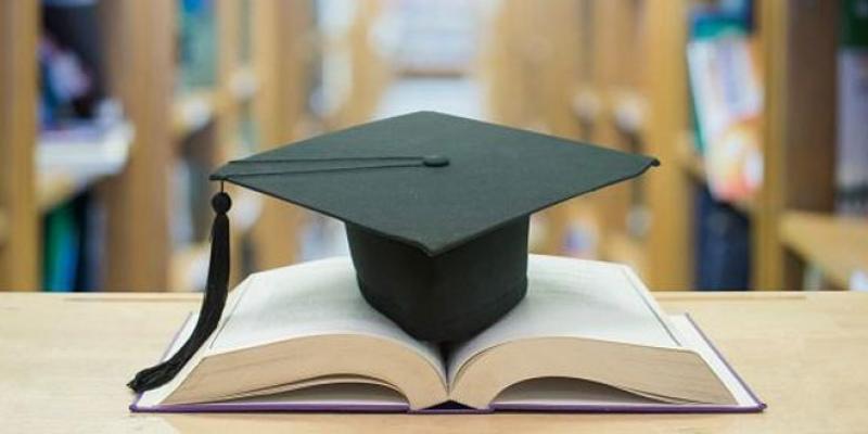 Doctorat: Enormes abandons de thèses