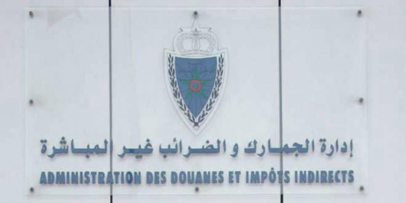 Droits de douane: Ce qui change à partir de janvier
