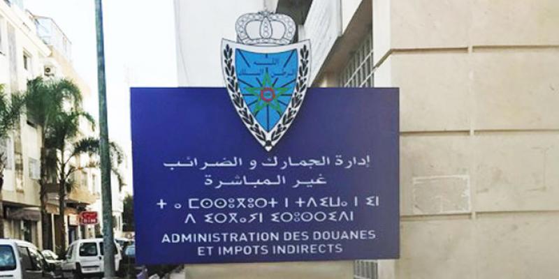 Projet de loi de finances /Droits de douane: Les mesures phares