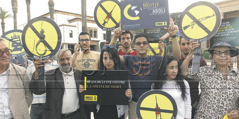 Droits de l'Homme: El Othmani promet un plan d'action