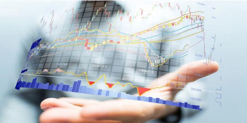 Une radioscopie des dynamiques économiques