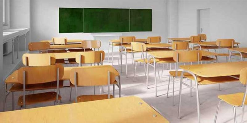 L'enseignement privé chiffre ses pertes