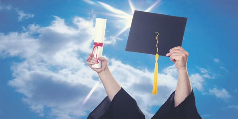 Ecoles supérieures privées: Et encore des équivalences!