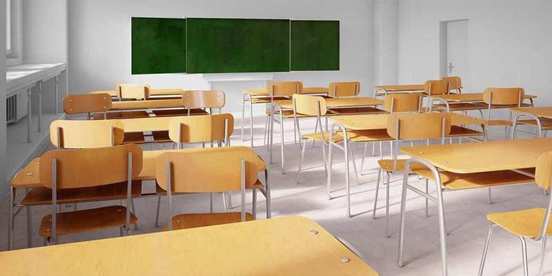 Ecoles privées: Retour conditionné des enseignants du public