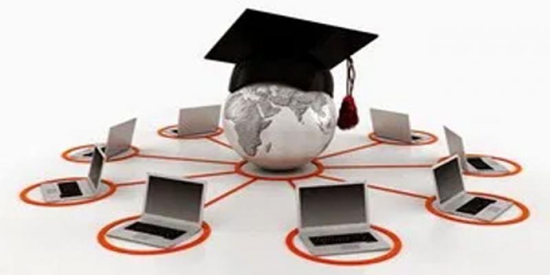 Enseignement: En Amérique, les écoles virtuelles se développent