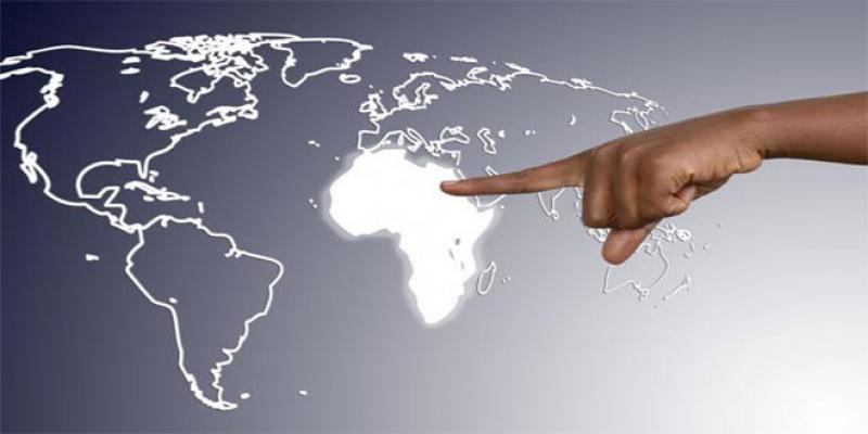 Les espoirs des statisticiens africains