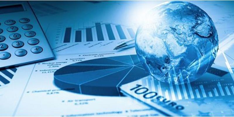 Economie mondiale: Entre stabilisation et disparités régionales