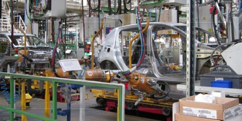 Ecosystème Renault: Les ingrédients de la montée en régime