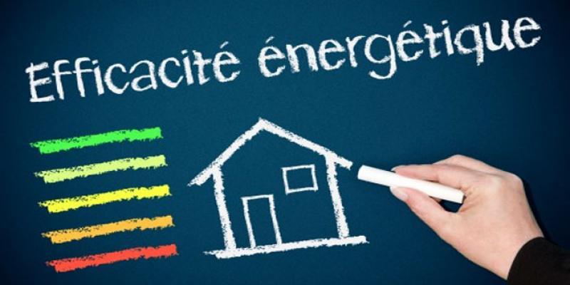 Efficacité énergétique: Un paquet de mesures dès cette année