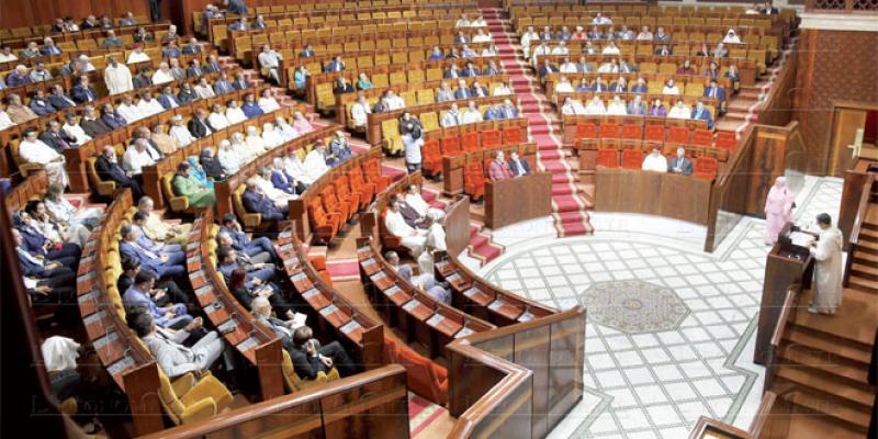 Gouvernement: El Othmani veut «garder le cap»