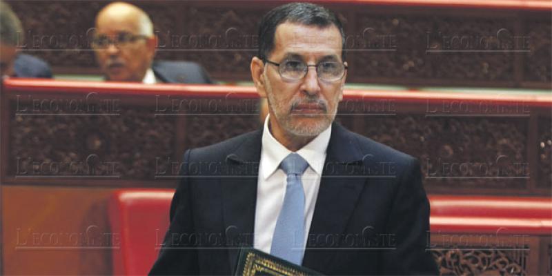 Un an du cabinet El Othmani: Le gouvernement refuse de montrer son bilan