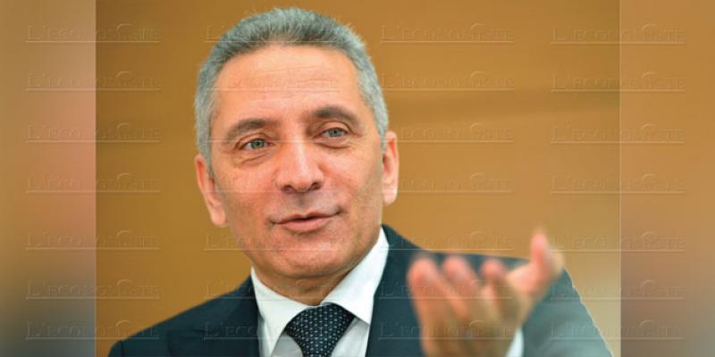 Ecosystème automobile: «Le Maroc ne se limitera pas à 3 ou 4 constructeurs»