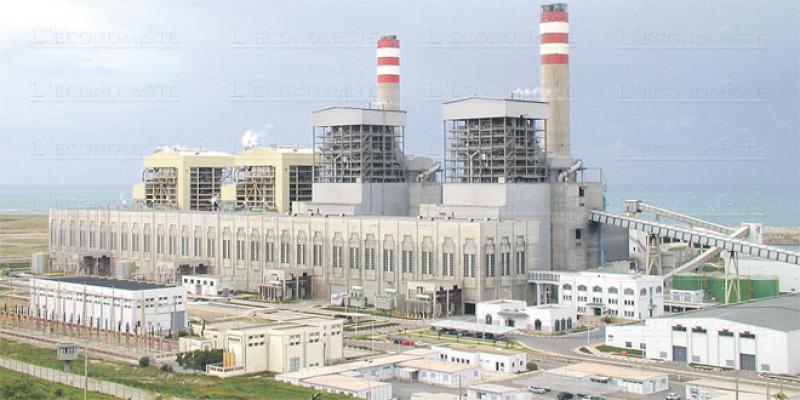 Electricité: Ce que le Maroc exporte