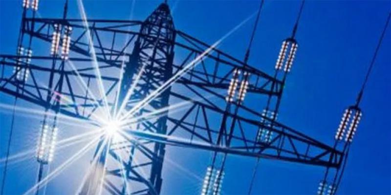 Interconnexion électrique: Le Maroc payera 140 millions d'euros à l'Espagne