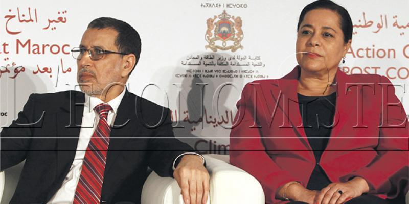 Environnement des affaires: Les engagements d'El Othmani