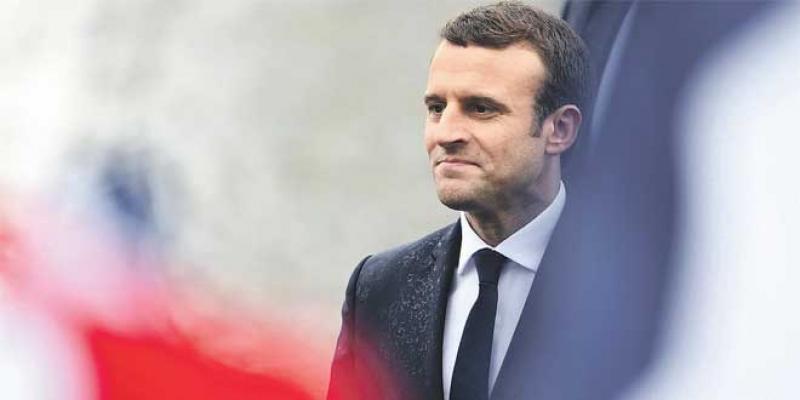 Maroc-France: Sécurité, politique, une alliance jusque-là infaillible